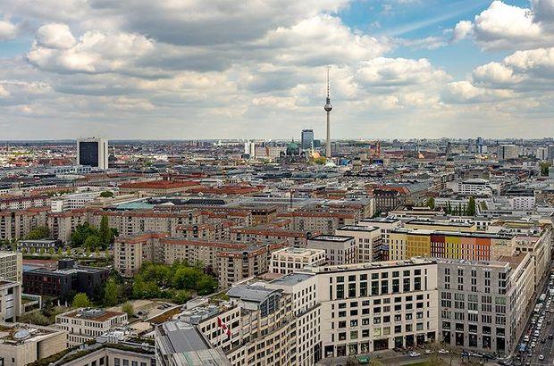 Avrupa'nın en kiracı ülkesi açıklandı