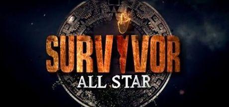 Survivor'da kim elenecek? Survivor 2018'de heyecan başladı!