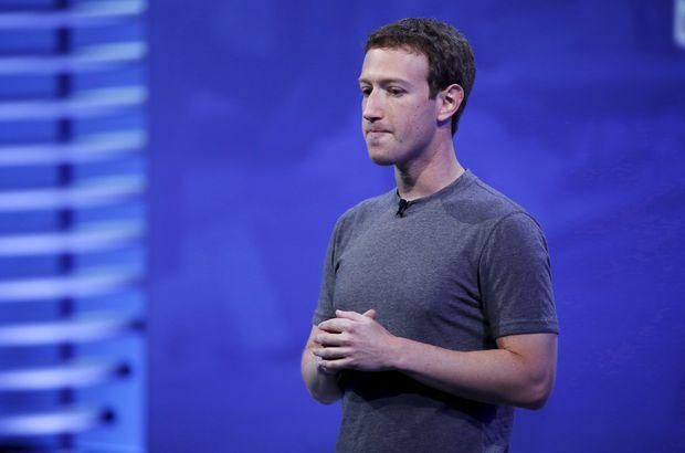 Son dakika: Facebook'tan 50 milyon kişilik skandal!