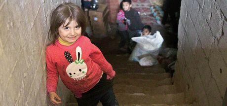 Zeytin Dalı Harekâtı'nda son durum! TSK, Afrin'de 7 gözlem noktası kuracak