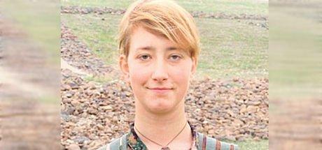 PKK'lı İngiliz terörist TSK'nın hava harekâtında öldürüldü
