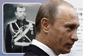 Putin nasıl Putin oldu?