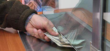 Doların yükselmek için 5 nedeni var