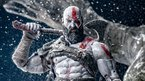 God of War ile 15 dakika!
