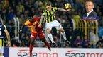 """""""En büyük derbi Galatasaray-Fenerbahçe maçlarıdır"""""""