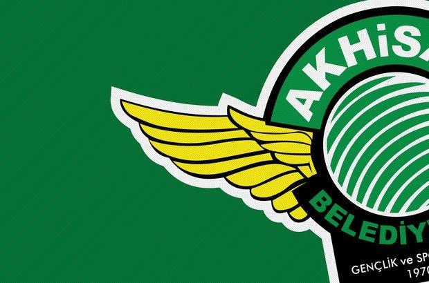 Teleset Mobilya Akhisarspor milli arada hazırlık maçı yapacak