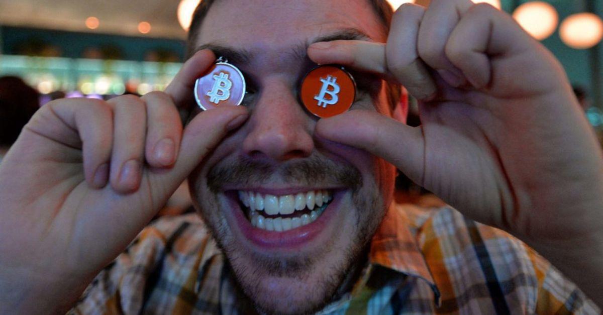 Tarihin en büyük Bitcoin dolandırıcılıkları 9