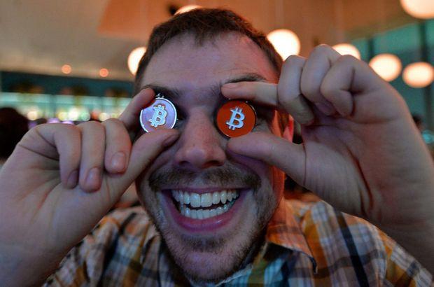 Tarihin en büyük Bitcoin dolandırıcılıkları