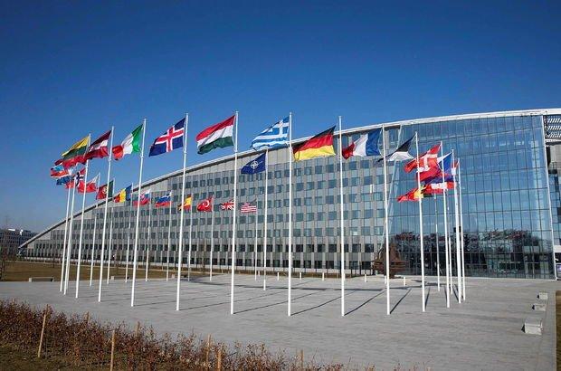NATO 51 yıllık düzenini değiştiriyor!