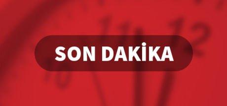 Çavuşoğlu'ndan Afrin açıklaması: Yağmalamaya müsade etmeyiz