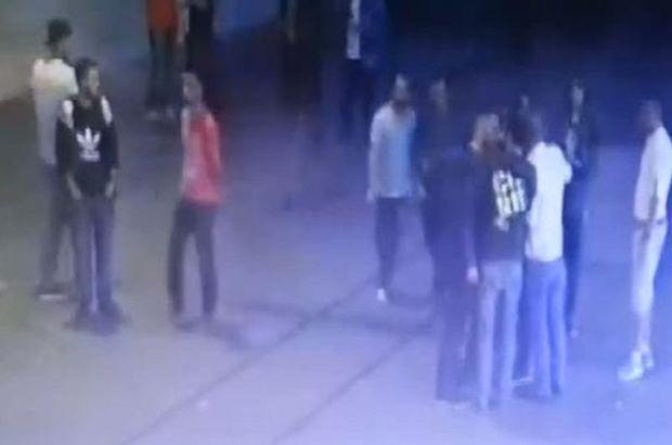 'Omuz atma' cinayetinde tanık polis komiserlerini suçladı