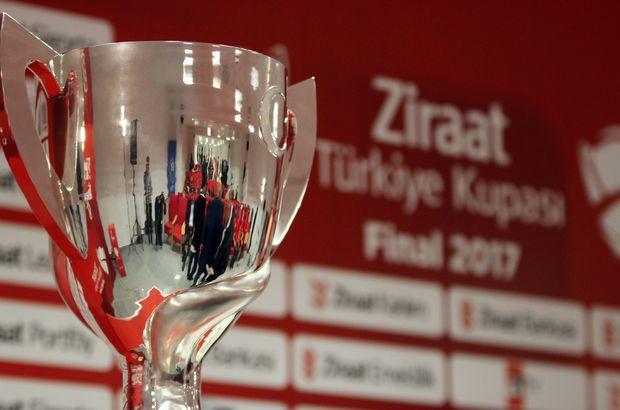Türkiye Kupası ve Süper Kupa finalleri için e-bilet kararı