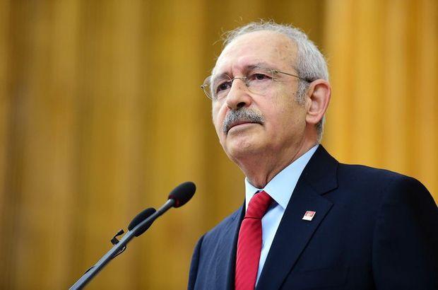 Kılıçdaroğlu Çiftlik Bank mağdurlarına seslendi: Paranızı böyle geri alabilirsiniz...