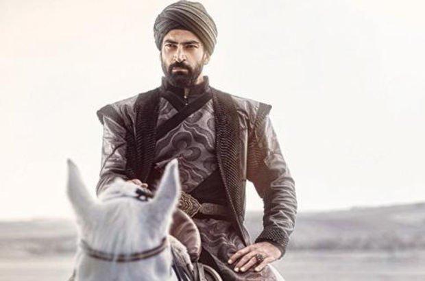 Mehmet: Bir Cihan Fatihi Mehmed kimdir? Kenan İmirzalioğlu kimdir?