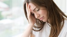 Mutsuzluk beyni küçültüyor!