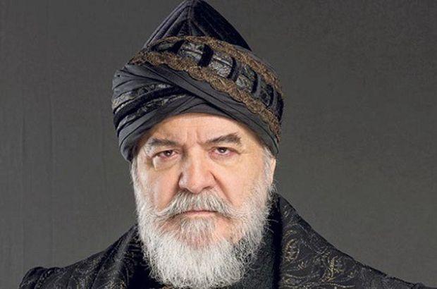 Mehmed Bir Cihan Fatihi Çandarlı Halil Paşa kimdir? Çandarlı Halil Paşa nasıl öldü? Çetin Tekindor..