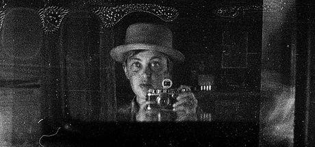 Masha Ivashintsova'nın çektiği 30.000 fotoğraf ortaya çıktı!