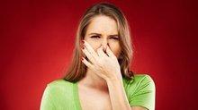 Dişlerinizi fırçalıyor ama yine de ağız kokusundan kurtulamıyorsanız...