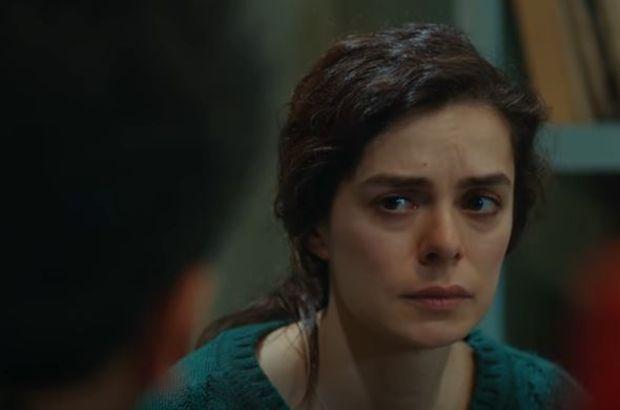 Kadın dizisi 21. son bölümün ardından 22. yeni bölüm fragmanı!