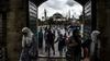 FT: Türkiye ekonomisindeki hızlı büyümeyle ilgili uyarılar, kaygıları artırıyor