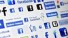 #FacebookuSil etiketi nasıl TT oldu?