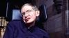 Stephen Hawking'in külleri Newton'ın yanına gömülecek