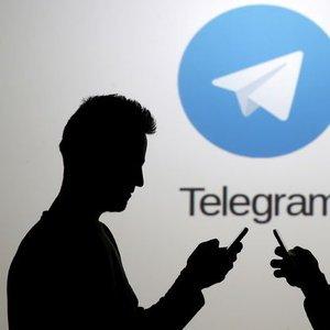 TELEGRAM'I ZOR GÜNLER BEKLİYOR! YASAK KAPIDA!
