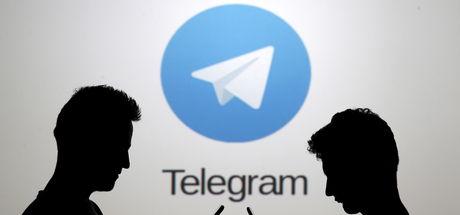 Telegram Rusya'da engellenebilir!