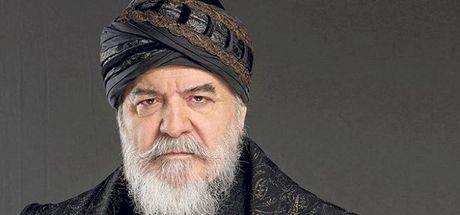 Mehmed Bir Cihan Fatihi Halil Paşa kimdir? Çetin Tekindor kimdir?