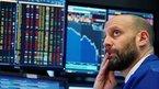 Facebook eridi: Bir haftada 50 milyar dolar kaybetti!