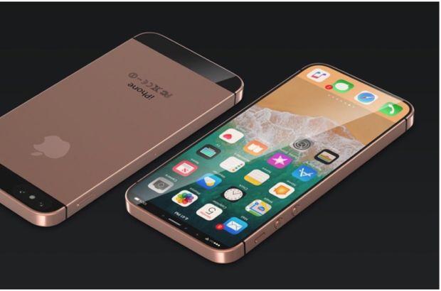 iPhone X SE tanıtım tarihi, çıkış tarihi, özellikleri, fiyatı ve diğer detaylar