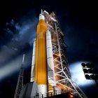 NASA NÜKLEER SİLAHI DOĞRULTTU: HEDEF BENNU!