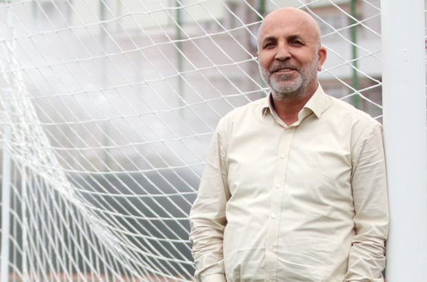 Aytemiz Alanyaspor Başkanı Çavuşoğlu ameliyat oldu