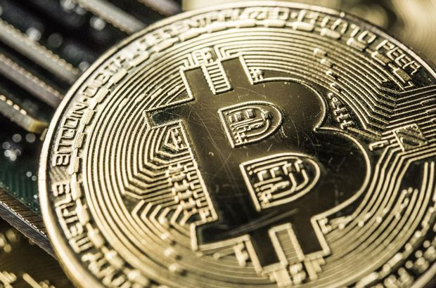 Gizli belgeler ABD'nin küresel Bitcoin ağını gözetlediğini ortaya çıkardı
