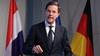 Hollanda Afrin harekatının kınanması AB ve NATO'dan destek bulamadı