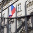 RUSYA'DA AJAN KRİZİ İÇİN TOPLANILDI