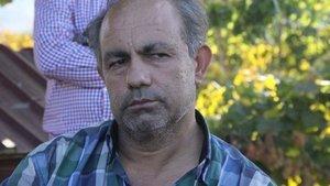Eşini ve kızını öldüren Kupal hakkında yeni gelişme! Rapor ortaya çıktı