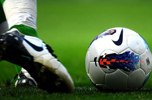 Ligde 29, 30, 31 ve 32. haftaların maç programı açıklandı