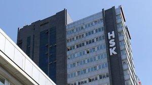 HSK'dan iddialara yanıt
