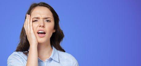 Baş ağrısı ile sinüziti ayırmanın yolları nelerdir?