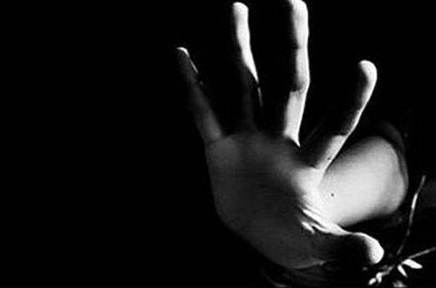 İzmir'de vahşet! Oğlunu falakaya yatırıp hortumla dövmüş