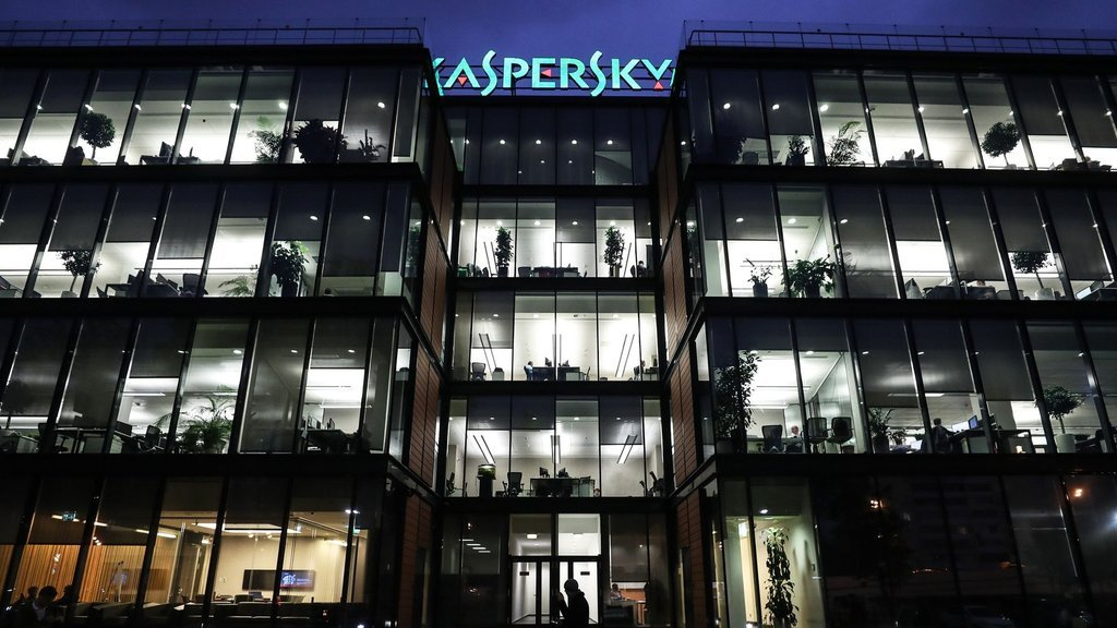 Kaspersky, Rus hükümeti için casusluk mu yapıyor?