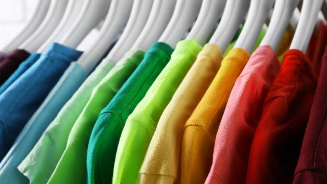 Eskiyen tişörtler nasıl değerlendirilir?