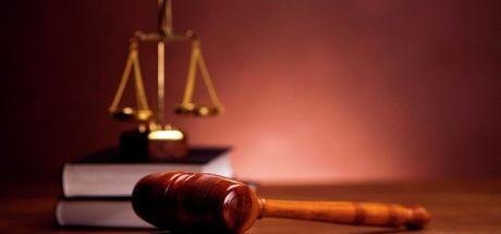 Kırmızıtaş Holding'in sahiplerinden 2'si tutuklandı