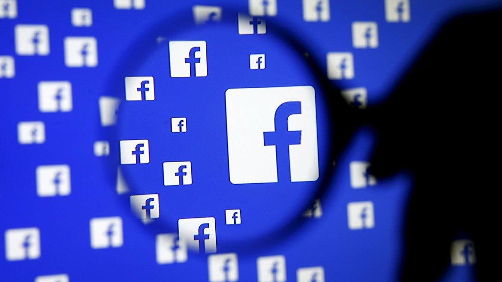 Facebook'u 40 milyar dolarlık ceza bekliyor