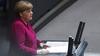 Dışişleri Bakanlığı'ndan Merkel'in Afrin harekatını 'kınayan' açıklamasına tepki