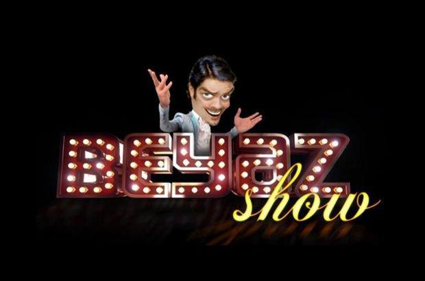 Beyaz Show konukları açıklandı! Bu hafta Beyaz Show'a sürpriz isimler!