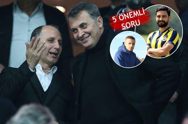 """""""Usta, Çam ve Orman!"""""""