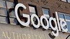 Google, Bitcoin'in arkasındaki teknolojiye geçiyor