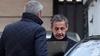 Sarkozy: 'Kaddafi' iddiası asılsız, hayatım cehenneme döndü